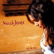 Norah Jones, Feels Like Home (CD)