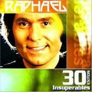 Raphael, 30 Exitos Insuperables (CD)