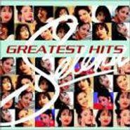 Selena, Greatest Hits (CD)