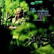 Horace Silver Quintet, The Cape Verdean Blues (CD)