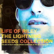 The Lightning Seeds, Life Of Riley: The Lightning Seeds Collection