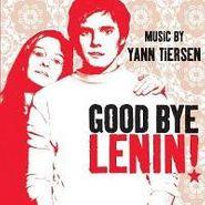 Yann Tiersen, Good Bye Lenin! [Score] (CD)