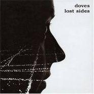 Doves, Lost Sides (CD)