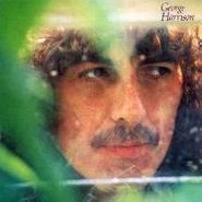 George Harrison, George Harrison (CD)