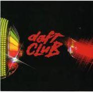 Daft Punk, Daft Club (LP)