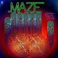Maze, Maze Featuring Frankie Beverly (CD)