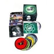George Harrison, Dark Horse Years 1976-92 (CD)