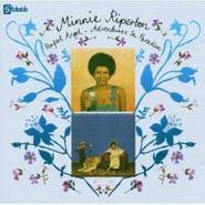 Minnie Riperton, Perfect Angel / Adventures In Paradise (CD)