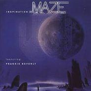 Maze, Inspiration (CD)