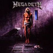 Megadeth, Countdown To Extinction (CD)