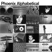 Phoenix, Alphabetical (LP)