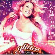 Mariah Carey, Glitter (CD)