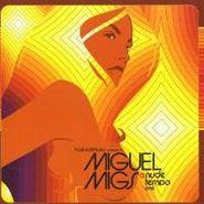 Miguel Migs, Nude Tempo 001 (CD)