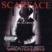 Scarface, Greatest Hits (CD)