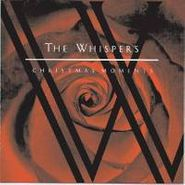 The Whispers, Christmas Moments (CD)