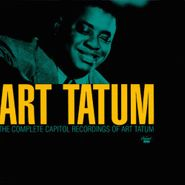Art Tatum, The Complete Capitol Recordings