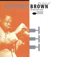 Clifford Brown, Best of Clifford Brown (CD)