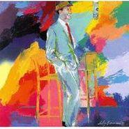 Frank Sinatra, Duets II (CD)