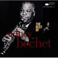 Sidney Bechet, Best Of Sidney Bechet (CD)