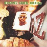 AZ, Doe Or Die (CD)