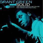 Grant Green, Solid (CD)