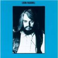 Leon Russell, Leon Russell (CD)
