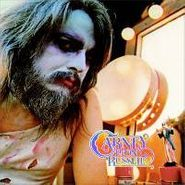 Leon Russell, Carney (CD)