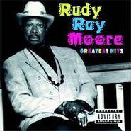 Rudy Ray Moore, Greatest Hits (CD)