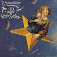 The Smashing Pumpkins, Mellon Collie And The Infinite Sadness (CD)