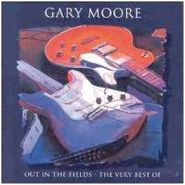 Gary Moore, Out In The Fields: Very Best O (CD)