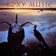 roxy music avalon amoeba