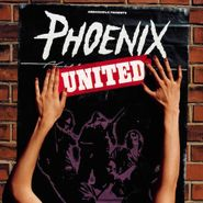 Phoenix, United (LP)