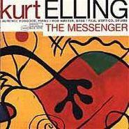 Kurt Elling, Messenger (CD)