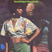 Donald Byrd, Street Lady (CD)