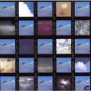Donald Byrd, Places & Spaces (CD)