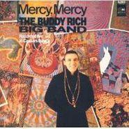 Buddy Rich, Mercy Mercy