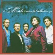 Motels , Essential Collection (CD)