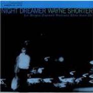 Wayne Shorter, Night Dreamer [Bonus Track] (CD)