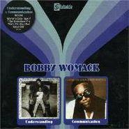 Bobby Womack, Understanding/Communication (CD)