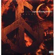 A Perfect Circle, eMOTIVe (LP)