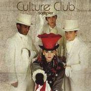 Culture Club, Greatest Hits (CD)