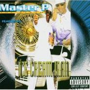 Master P, Ice Cream Man (CD)
