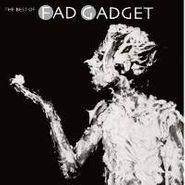 Fad Gadget, Best Of Fad Gadget (CD)