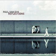 Paul van Dyk, Reflections (LP)