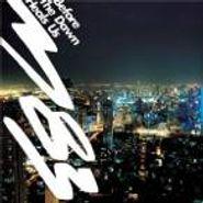 M83, Before The Dawn Heals Us (LP)