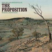Nick Cave, The Proposition [OST] (CD)