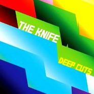 The Knife, Deep Cuts (CD)