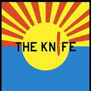 The Knife, The Knife (LP)