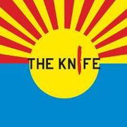 The Knife, The Knife (CD)