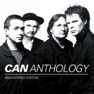 Can, Can Anthology [Remastered Edition] (CD)